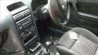 Opel Astra G Разборочный номер 54303 #3