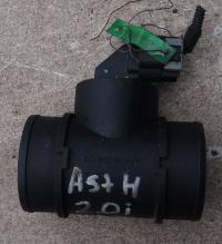 Измеритель потока воздуха Opel Astra H Артикул 1089017 - Фото #1