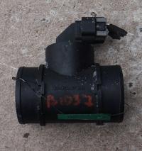 Измеритель потока воздуха Opel Astra H Артикул 50652685 - Фото #1