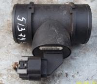 Измеритель потока воздуха Opel Astra H Артикул 51374585 - Фото #1