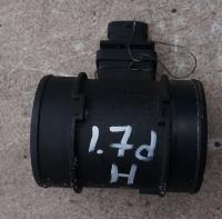Измеритель потока воздуха Opel Astra H Артикул 51492311 - Фото #1
