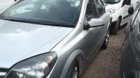 Opel Astra H Разборочный номер W7753 #6