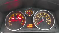 Opel Astra H Разборочный номер W8535 #5