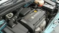 Opel Astra H Разборочный номер W9137 #7