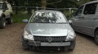 Opel Astra H Разборочный номер 50952 #1