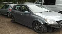 Opel Astra H Разборочный номер 50952 #2