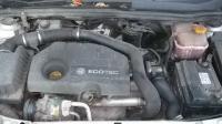 Opel Astra H Разборочный номер W9514 #4