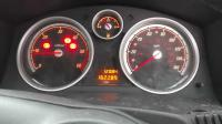 Opel Astra H Разборочный номер W9514 #6