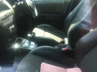 Opel Astra H Разборочный номер 53787 #2