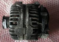 Генератор Opel Calibra Артикул 51803604 - Фото #1