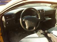 Opel Calibra Разборочный номер S0357 #3