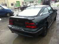 Opel Calibra Разборочный номер L5926 #2