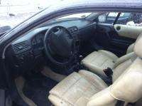 Opel Calibra Разборочный номер L5926 #3