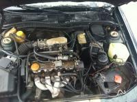 Opel Calibra Разборочный номер L5926 #4