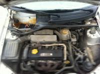 Opel Combo Разборочный номер 52748 #4
