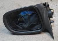Зеркало наружное боковое Opel Corsa B Артикул 51735841 - Фото #1