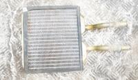 Радиатор отопителя (печки) Opel Corsa B Артикул 51758773 - Фото #1