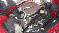 Opel Corsa B Разборочный номер 45446 #5