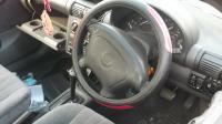 Opel Corsa B Разборочный номер B2391 #2