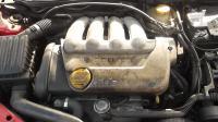 Opel Corsa B Разборочный номер B2391 #4