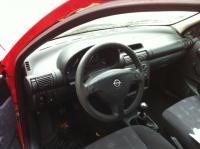 Opel Corsa B Разборочный номер 51676 #3