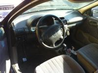 Opel Corsa B Разборочный номер S0204 #3