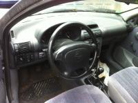 Opel Corsa B Разборочный номер S0572 #3
