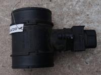 Измеритель потока воздуха Opel Corsa C Артикул 51447269 - Фото #1