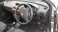 Opel Corsa C Разборочный номер W8479 #4