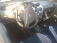 Opel Corsa C Разборочный номер L4575 #3