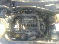Opel Corsa C Разборочный номер L4575 #4