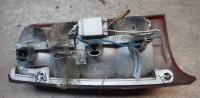 Фонарь Opel Frontera A Артикул 51752966 - Фото #2