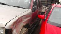 Opel Frontera A Разборочный номер 46593 #3
