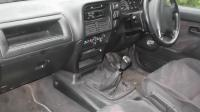 Opel Frontera A Разборочный номер 50202 #3