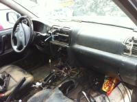 Opel Frontera B Разборочный номер 53589 #3