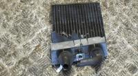 Радиатор отопителя (печки) Opel Kadett Артикул 51656360 - Фото #1
