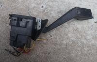 Переключатель подрулевой (стрекоза) Opel Kadett Артикул 876330 - Фото #1