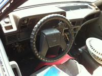 Opel Kadett Разборочный номер 50667 #3