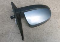 Зеркало наружное боковое Opel Meriva Артикул 51447111 - Фото #2