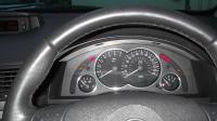 Opel Meriva Разборочный номер W8994 #6
