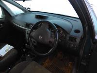 Opel Meriva Разборочный номер B2710 #3