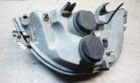 Фара Opel Movano Артикул 51569493 - Фото #2