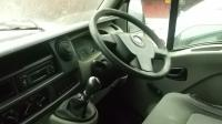 Opel Movano Разборочный номер 48003 #6
