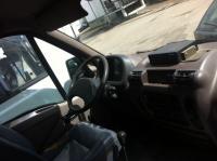 Opel Movano Разборочный номер 50741 #3