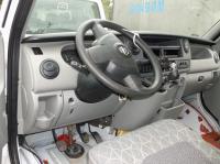 Opel Movano Разборочный номер B2475 #3