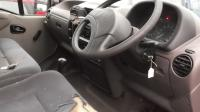Opel Movano Разборочный номер W9508 #5