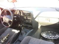 Opel Omega A Разборочный номер L4097 #3
