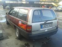 Opel Omega A Разборочный номер L4191 #1