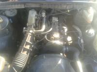 Opel Omega A Разборочный номер 47452 #4