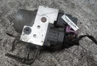 Блок ABS (Модуль АБС) Opel Omega B Артикул 50856818 - Фото #1